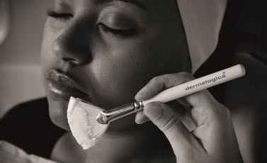 Dermalogica Treatments