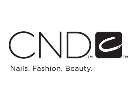 CND Nails by Exquisite Beauty Ivybridge