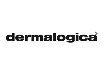 Dermalogica by Exquisite Beauty Ivybridge