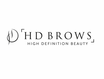 HD Brows by Exquisite Beauty Ivybridge