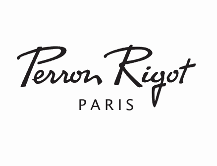 Perron Rigot by  Exquisite Beauty Ivybridge